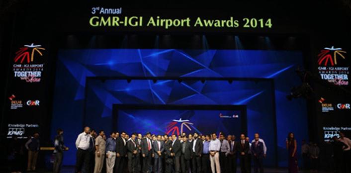 gmr-awards