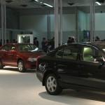 auto-expo-2008-gallery1