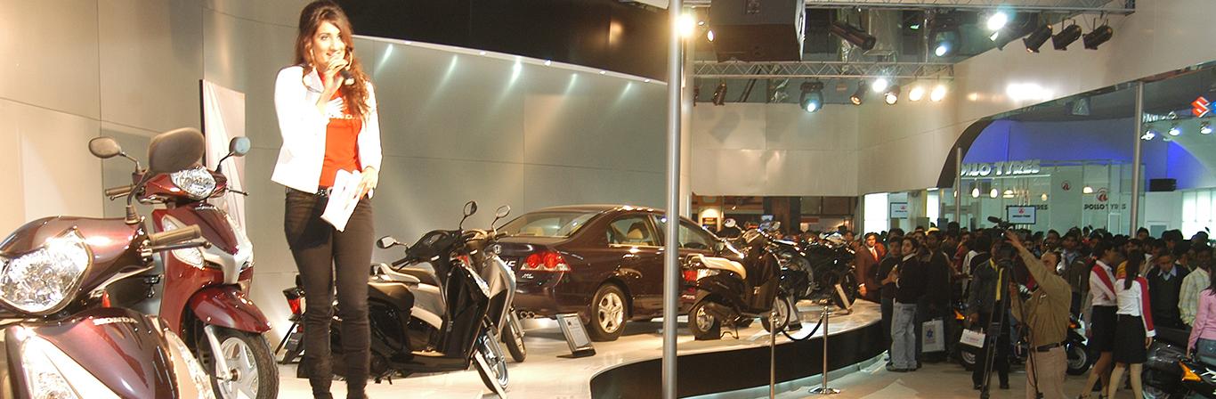 auto-expo-2008-gallery2
