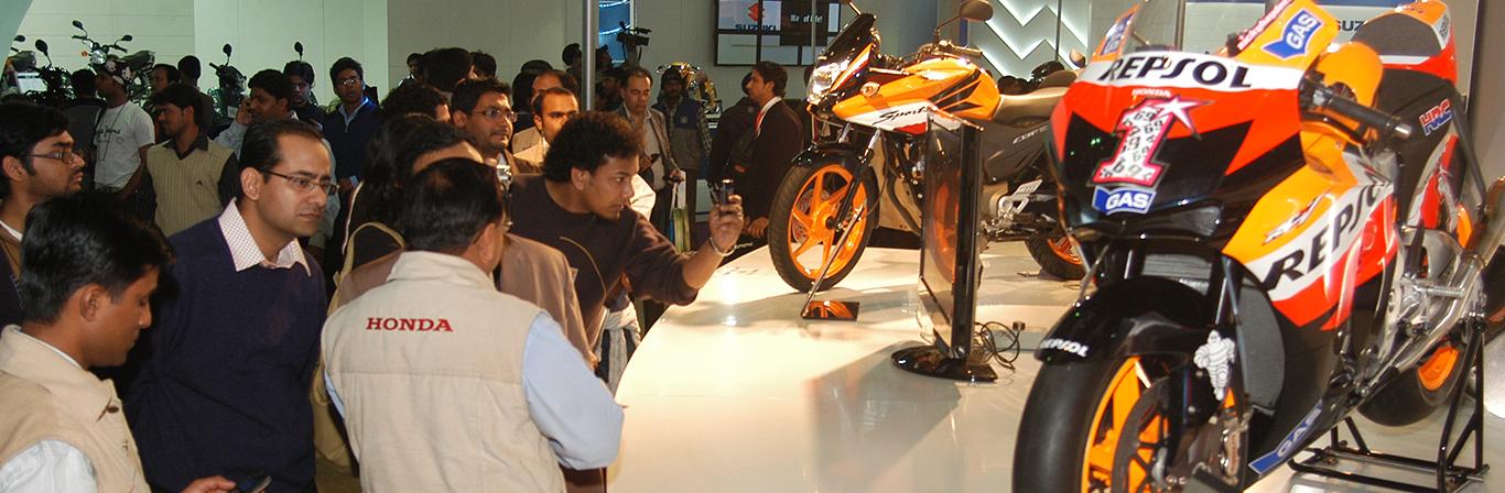 auto-expo-2008-gallery3