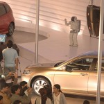 auto-expo-2008-gallery4