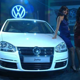 jetta-launch