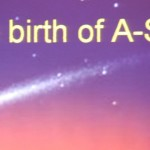 Maruti a star launch