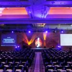 New Holland Dealers meet Dubai