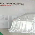 nissan-130-gallery1