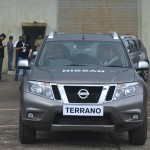 nissan-terrano-gallery3