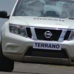 nissan-terrano-gallery4