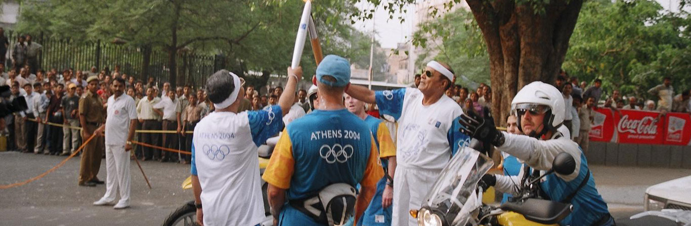 olympic-torch-relay1