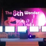 Tata 8th Wonder