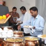 Tata Microlise Event