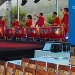 Tata Motors dealers meet Beijing