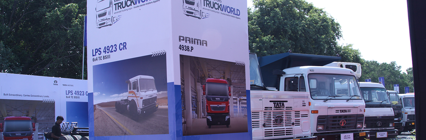 tata-truck-world-expo-gallery5