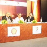 Shell-Press-Conference1