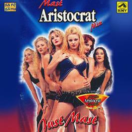 aristrocrat