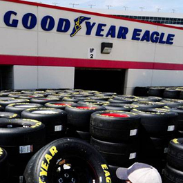 goodyear-radial-tyr--launch