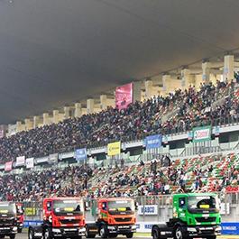 t1-truck-racing