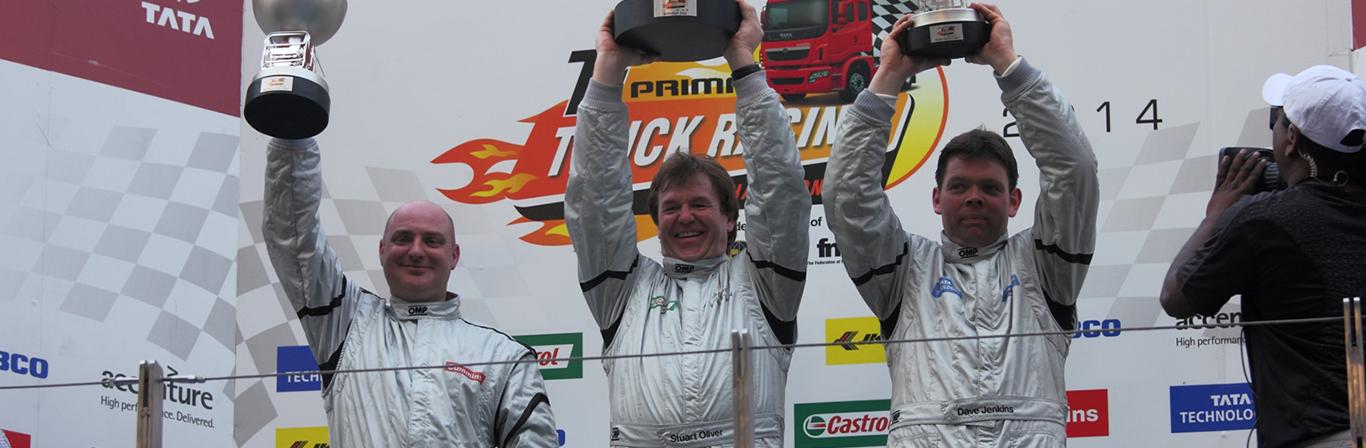 t1-truck-racing1