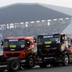 t1-truck-racing11