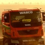 t1-truck-racing12