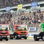 t1-truck-racing2