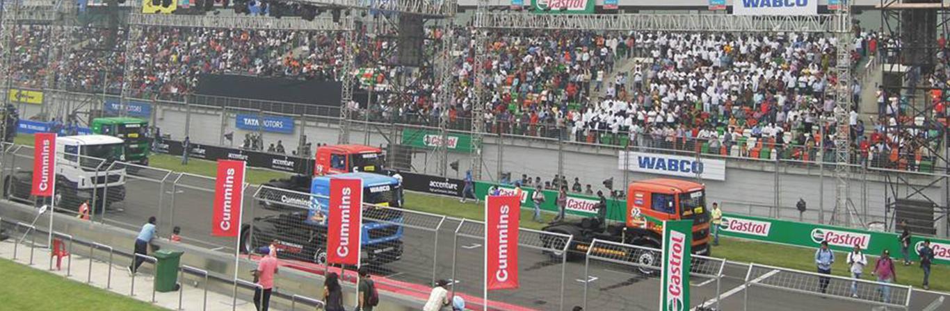 t1-truck-racing3