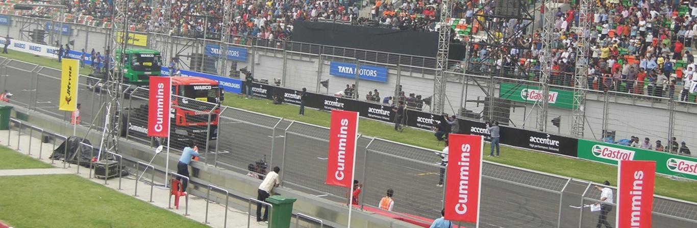 t1-truck-racing4
