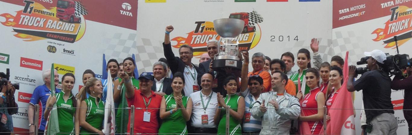 t1-truck-racing5