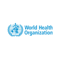 world-health-logo