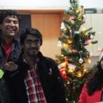 christmas-gallery5