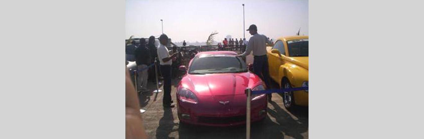 corvette1