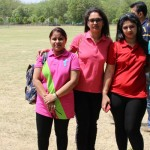 cricketmatch-gallery1