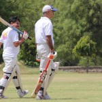 cricketmatch-gallery2