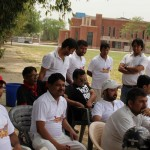 cricketmatch-gallery3