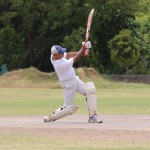 cricketmatch-gallery4