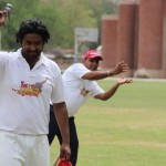 cricketmatch-gallery5