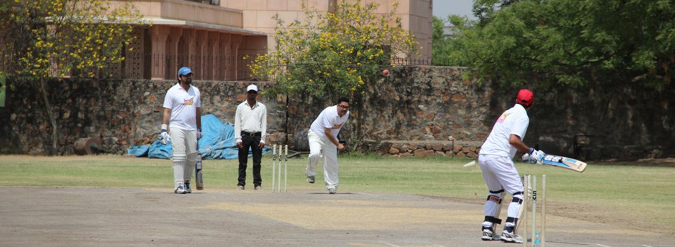 cricketmatch-gallery6