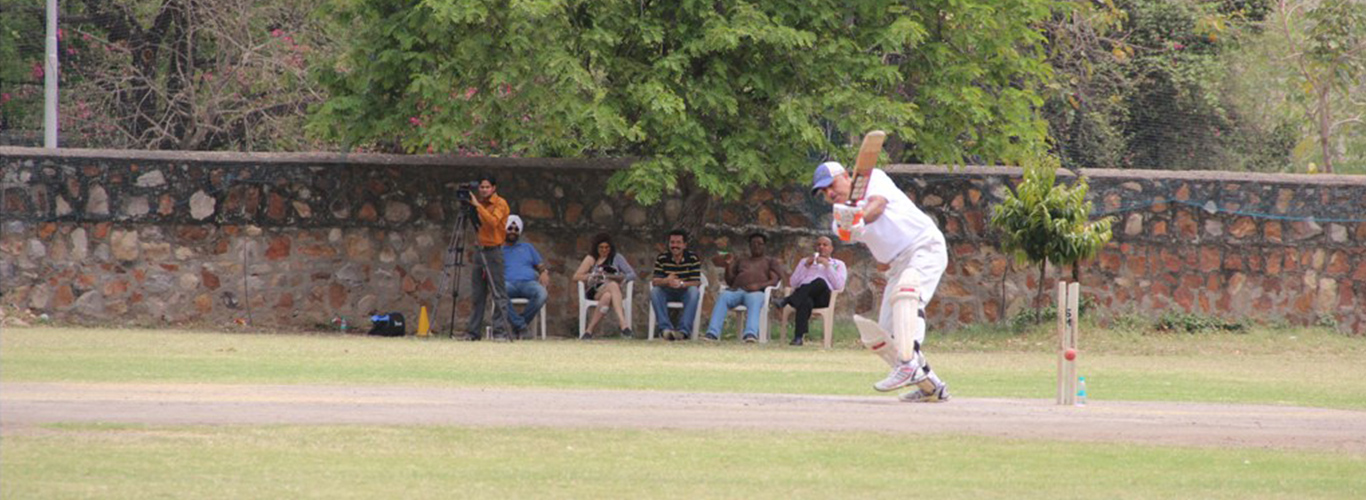 cricketmatch-gallery8