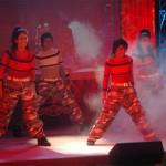 diwali-gallery3