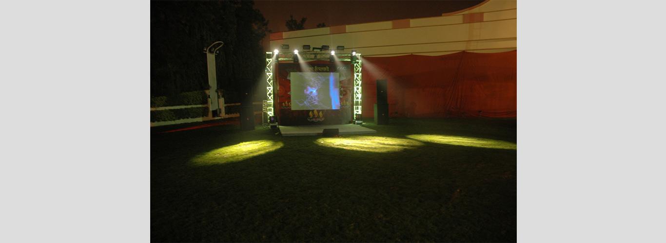 diwali-gallery4
