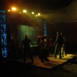 diwali-gallery5