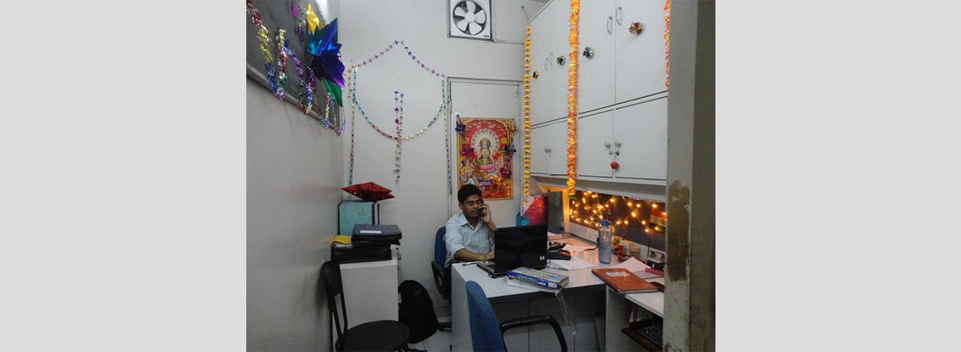diwali-gallery6