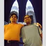 malaysia-gallery8